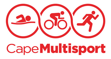 Cape Multisport Club