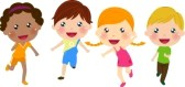 kids-running-a-race-clipart-15452361-running-kids