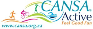 CANSA Active.cdr